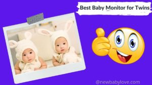 Best Baby Monitor for Twins